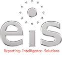 EiS_Logo_contoured